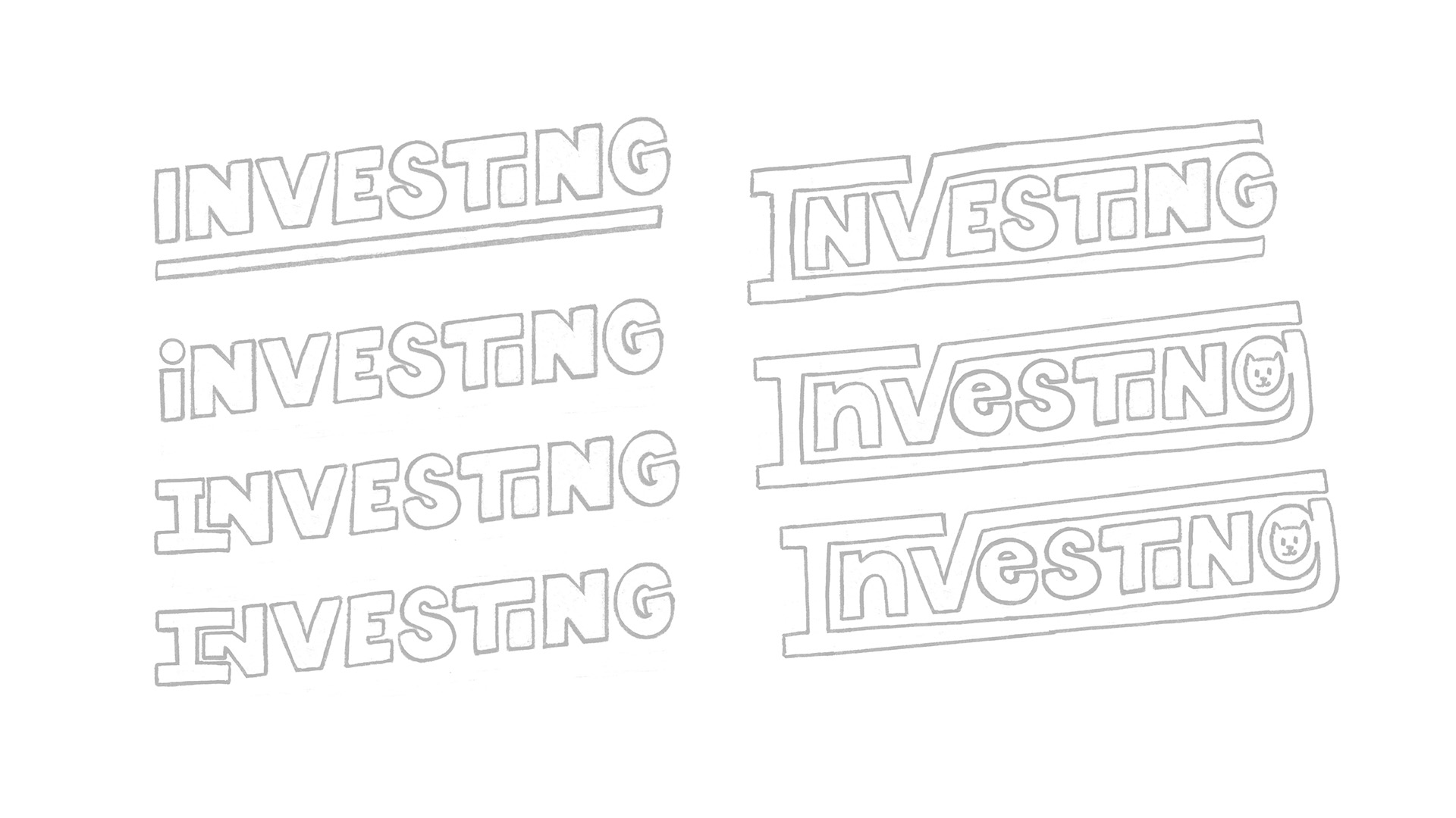 roofstudio_juni-learning_investing-02-3