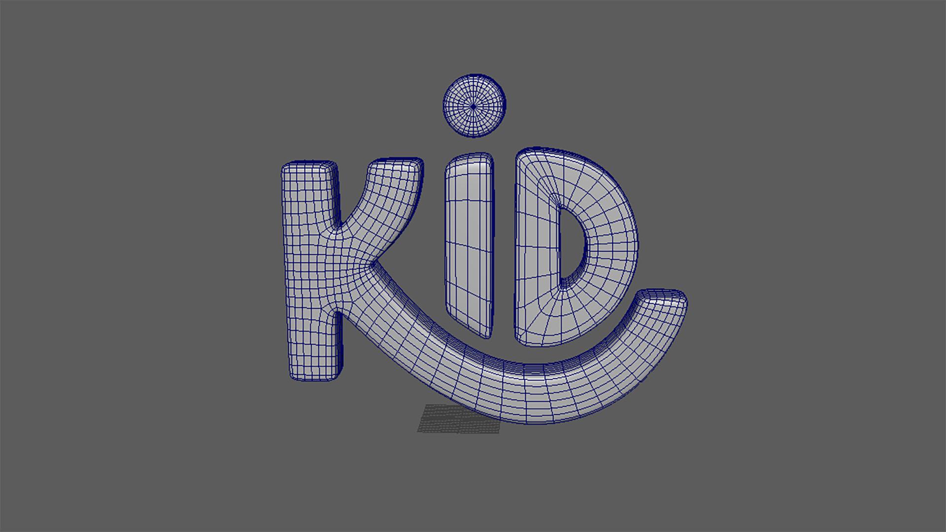roofstudio_juni-learning_kid-02-2