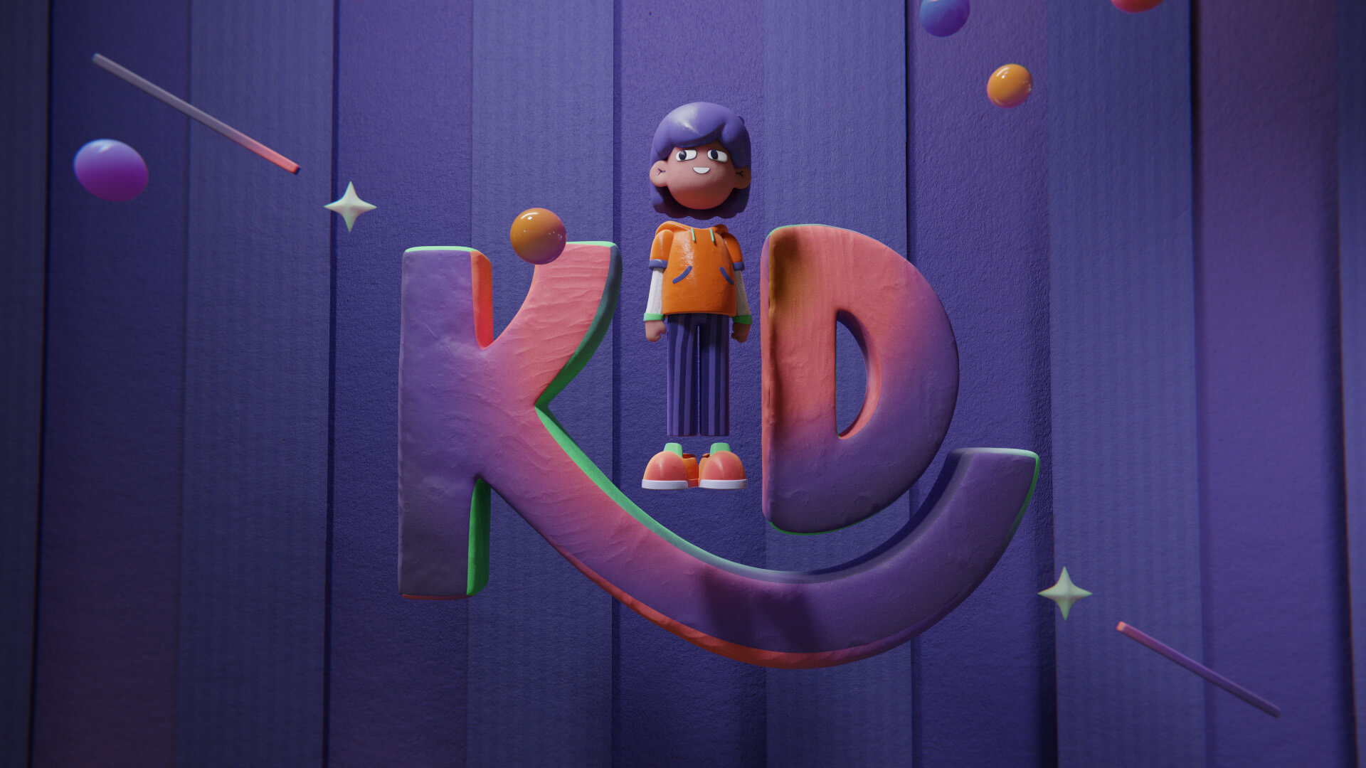 roofstudio_juni-learning_kid-02-3