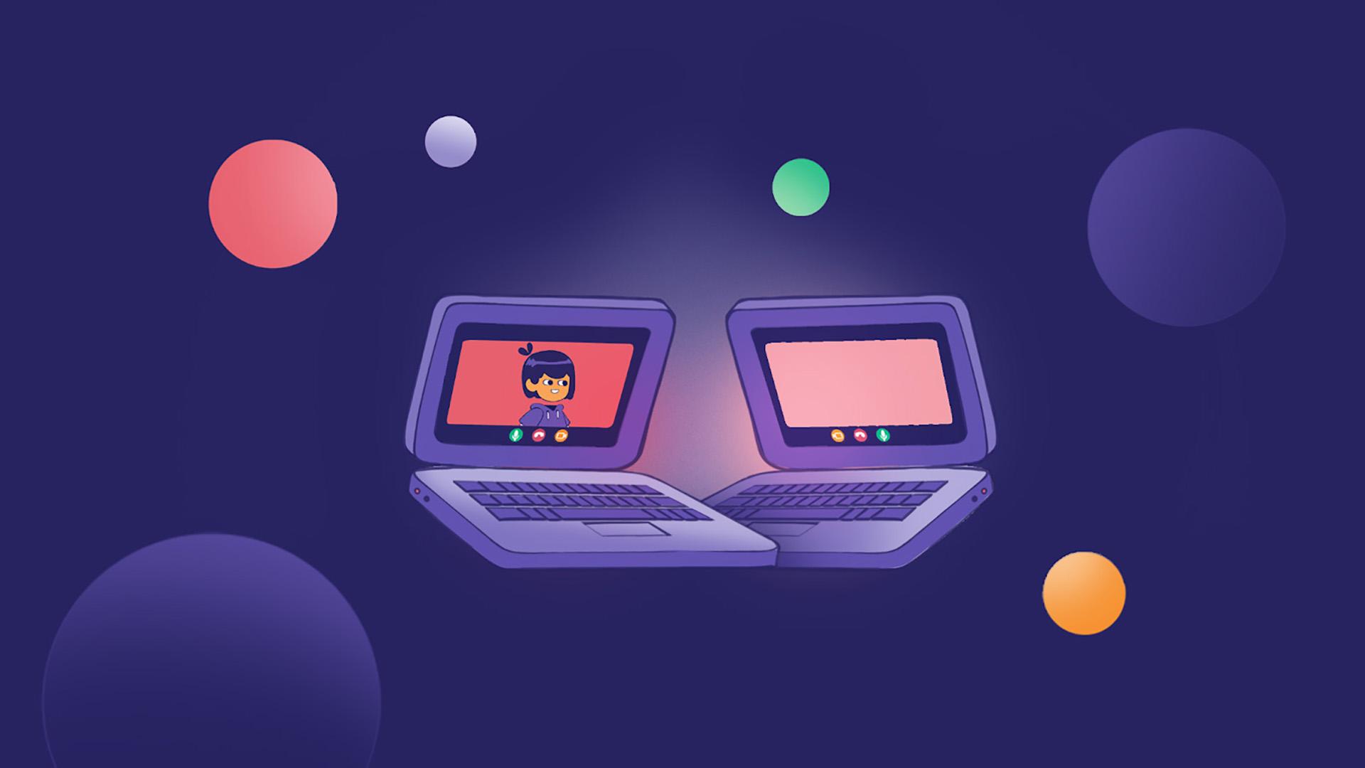 roofstudio_juni-learning_laptop-02-2
