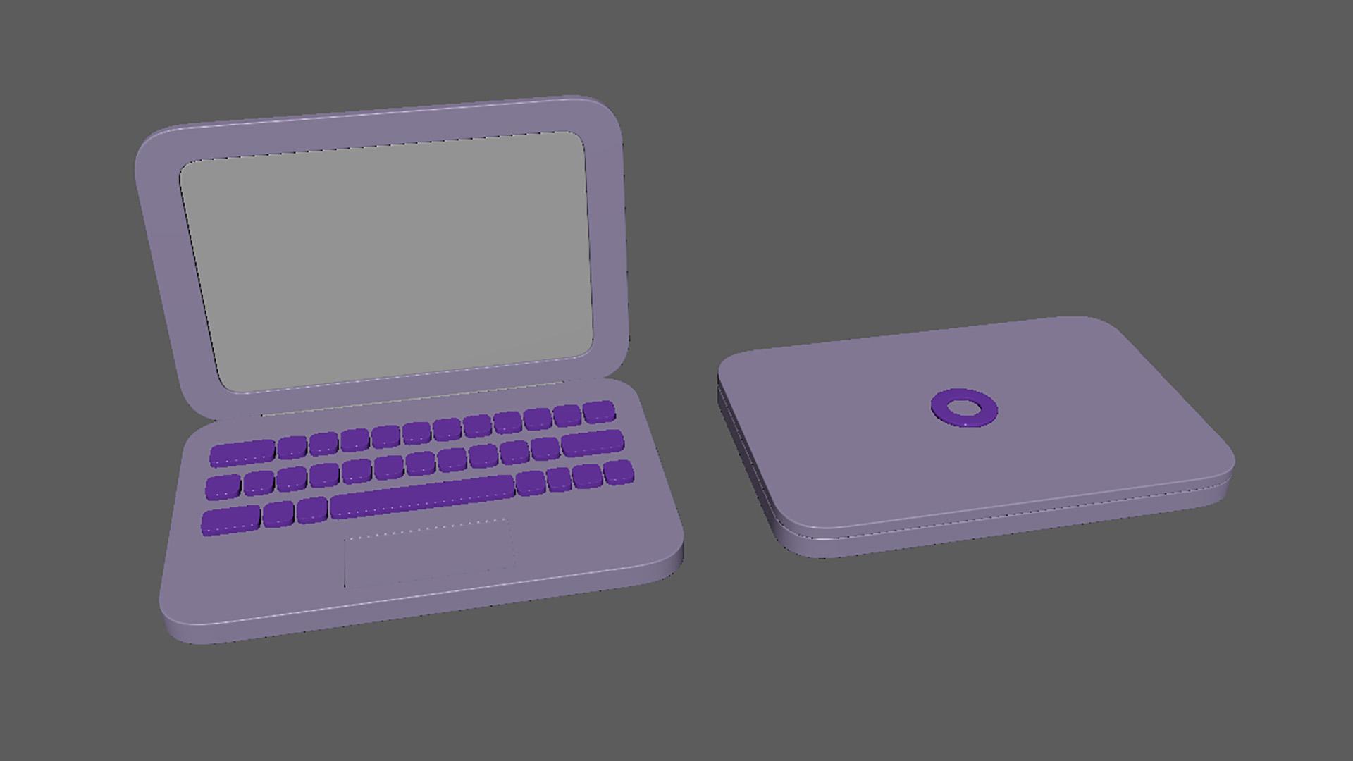 roofstudio_juni-learning_laptop-02-4