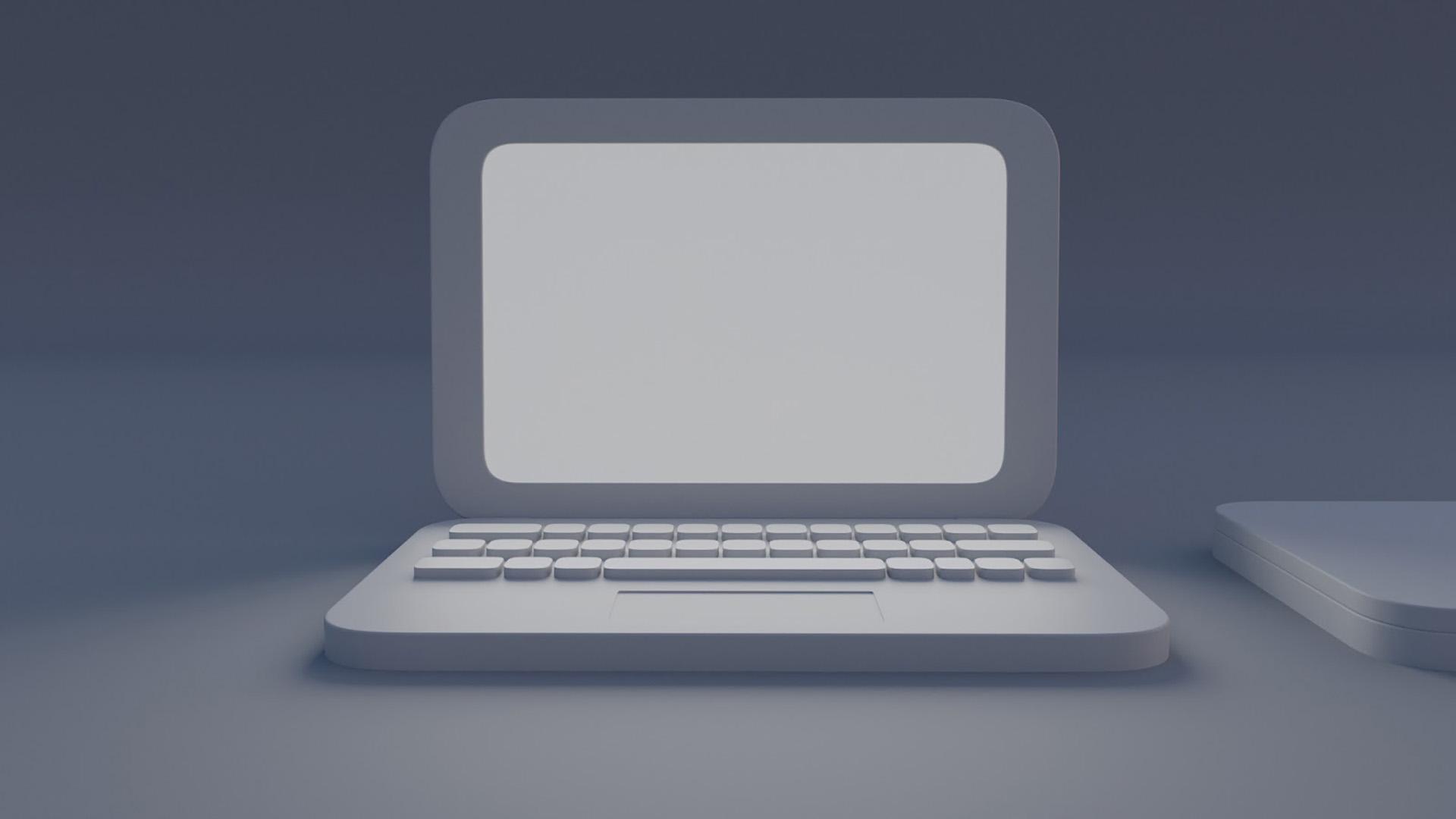 roofstudio_juni-learning_laptop-02-5