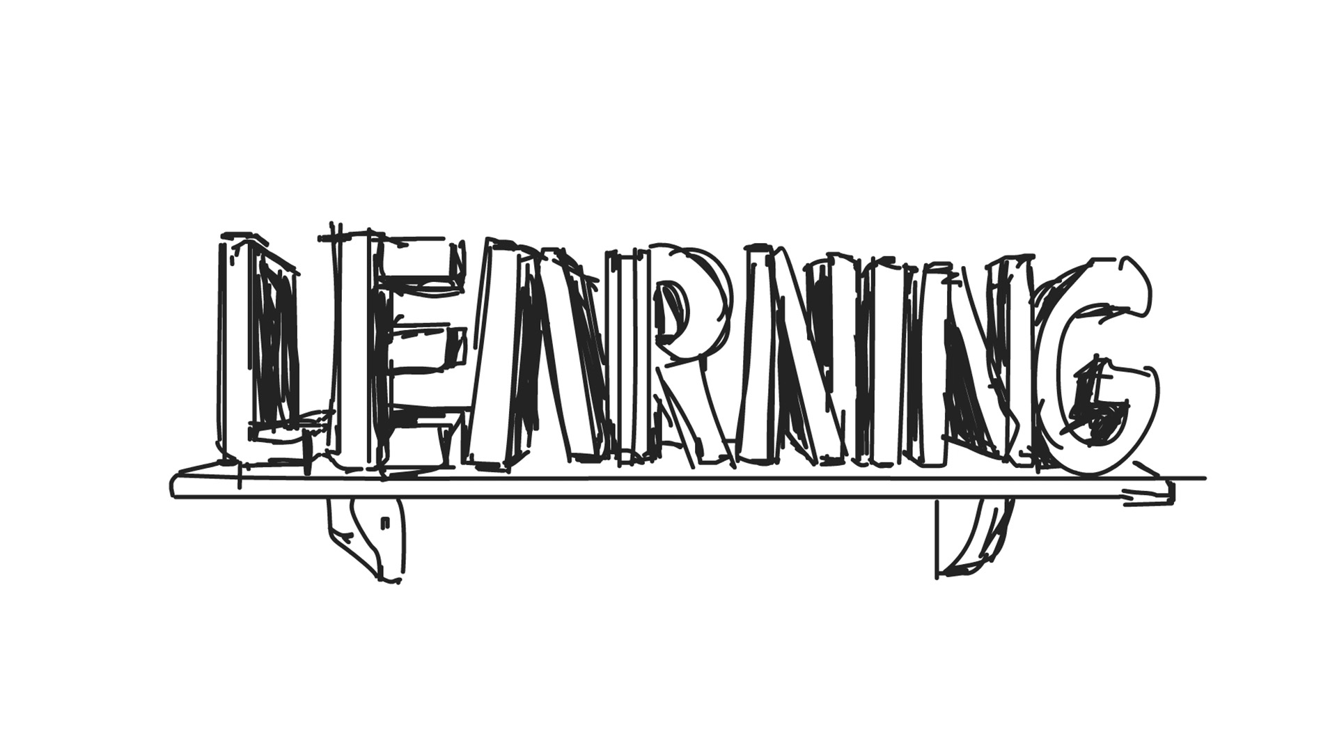 roofstudio_juni-learning_learning-02-1