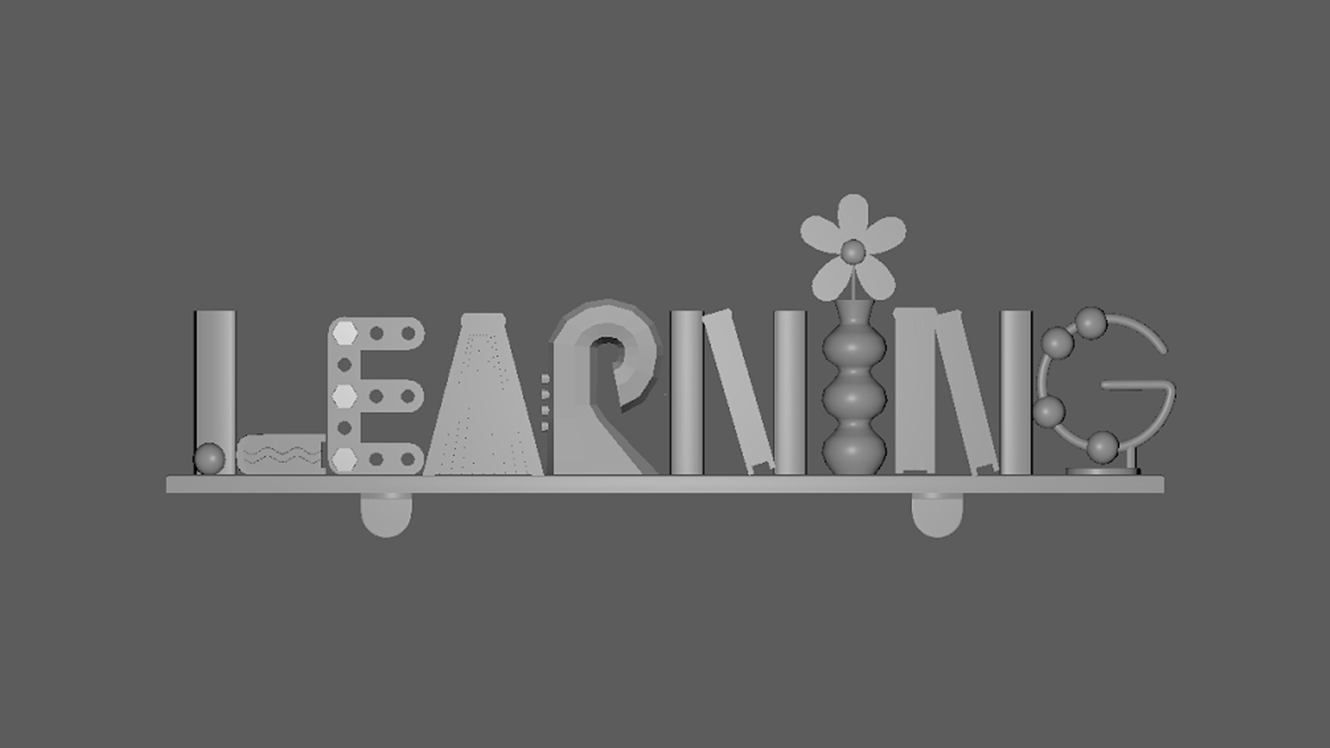 roofstudio_juni-learning_learning-02-3