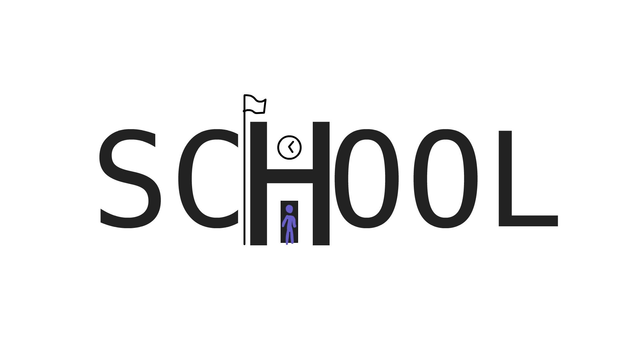 roofstudio_juni-learning_school-02-1