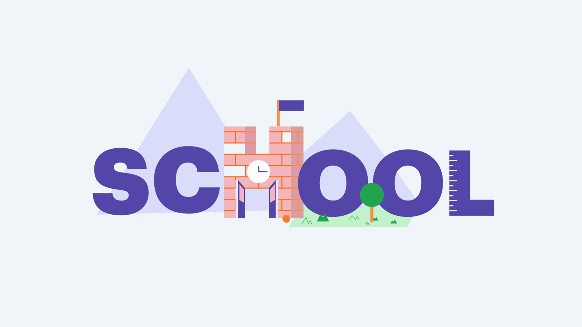 roofstudio_juni-learning_school-02-3