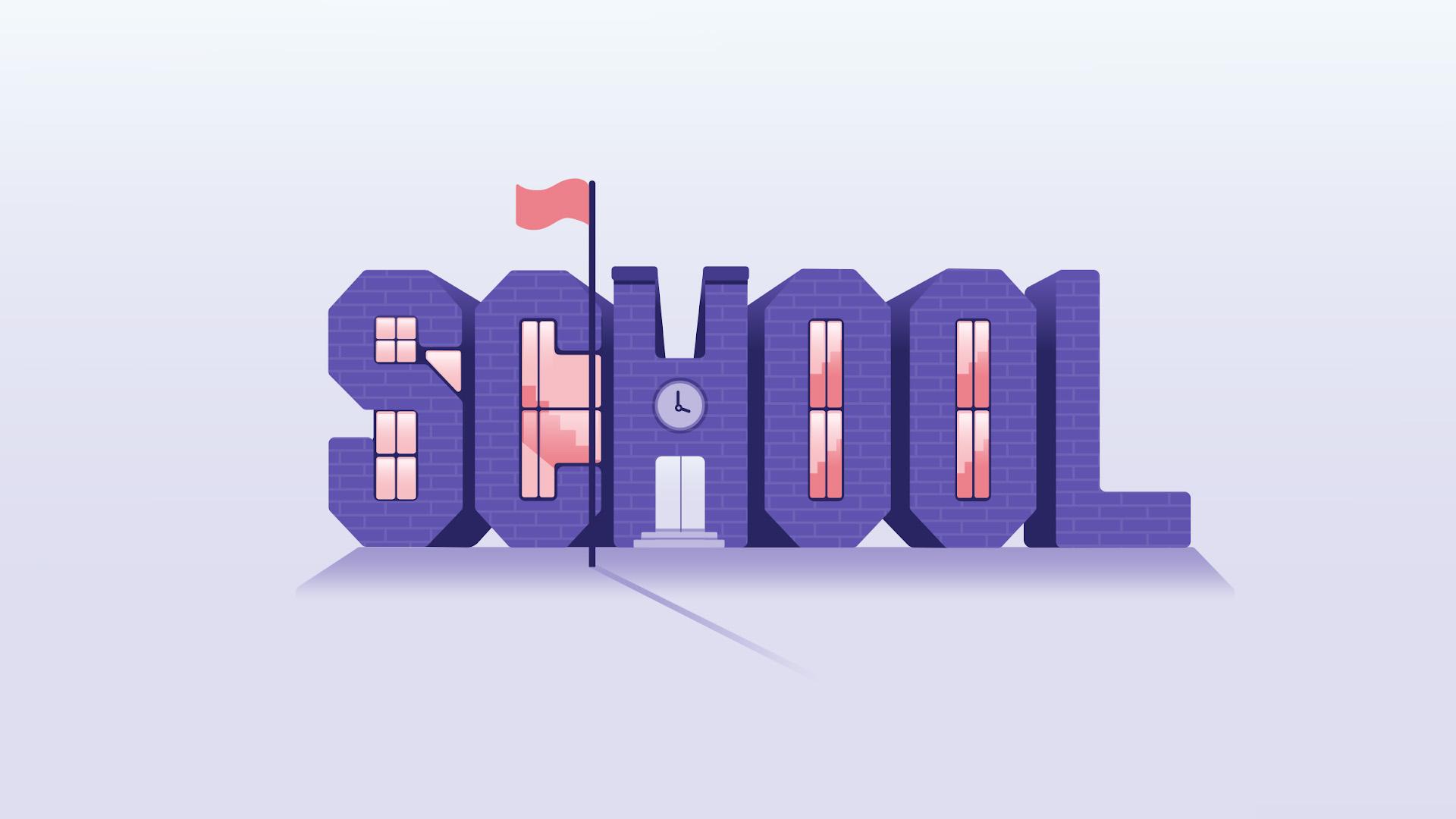roofstudio_juni-learning_school-02-6