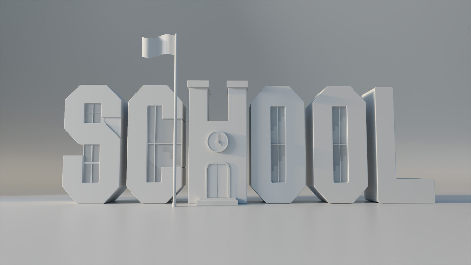 roofstudio_juni-learning_school-02-7