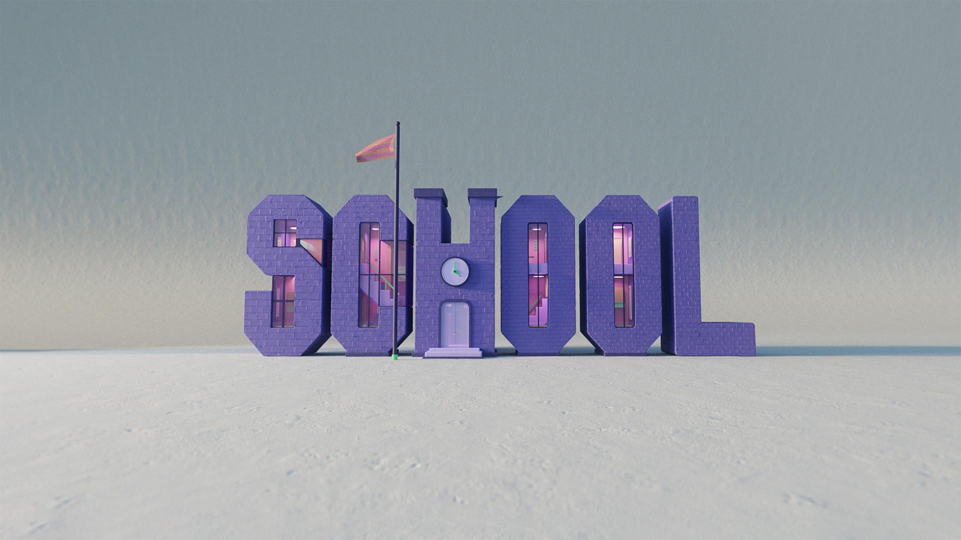 roofstudio_juni-learning_school-02-8