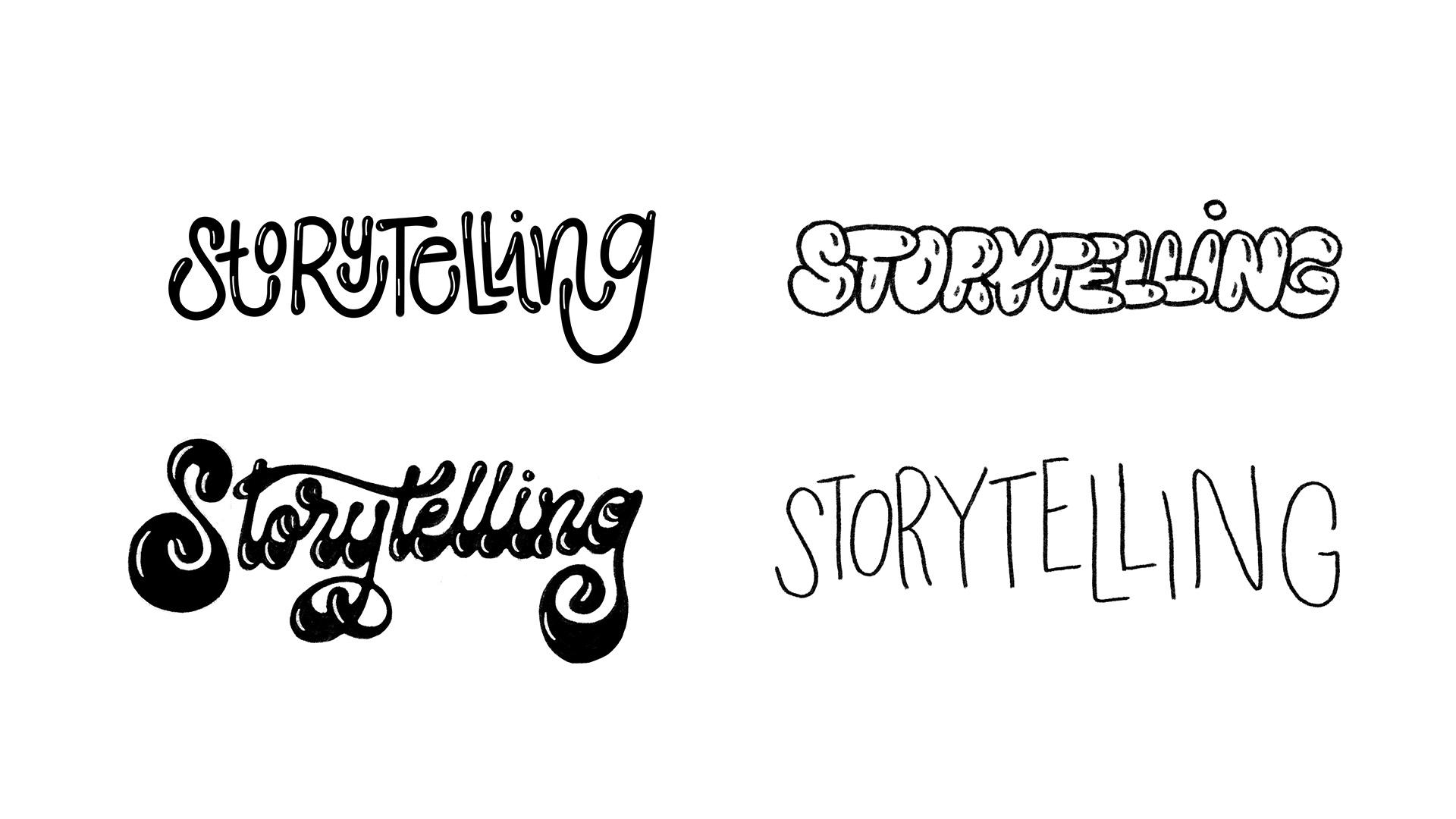 roofstudio_juni-learning_storytelling-02-2