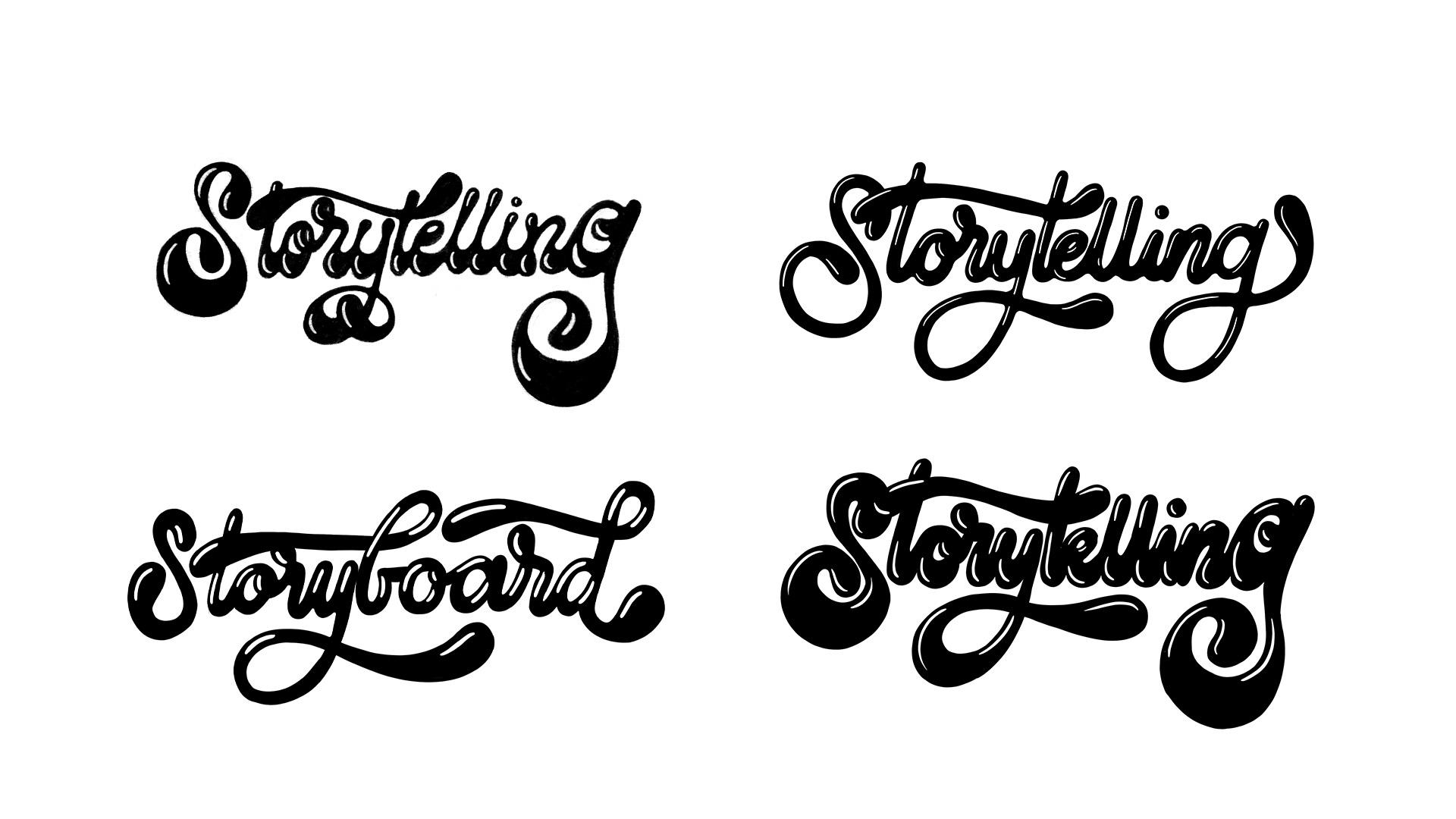 roofstudio_juni-learning_storytelling-02-3