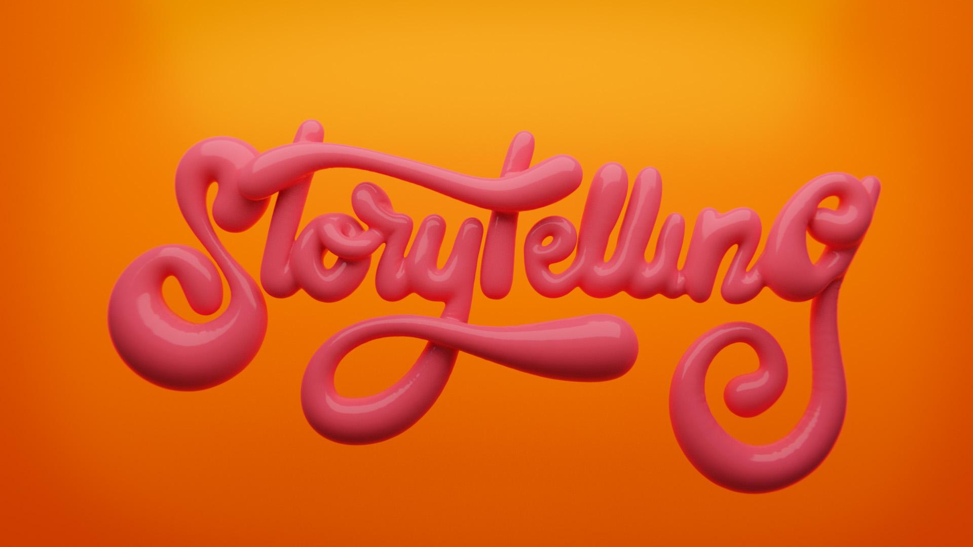 roofstudio_juni-learning_storytelling-02-4