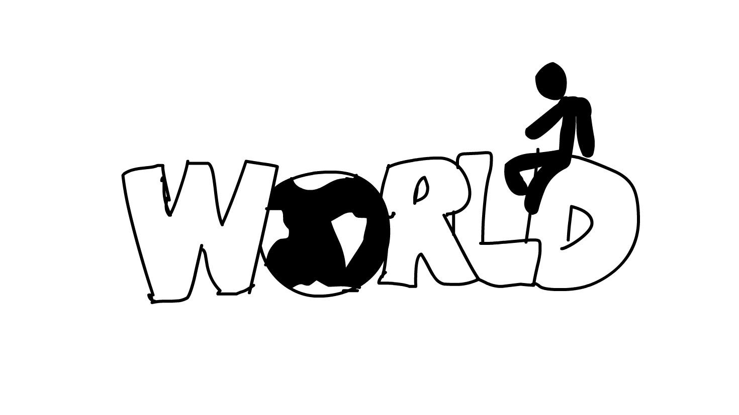 roofstudio_juni-learning_world-02-1