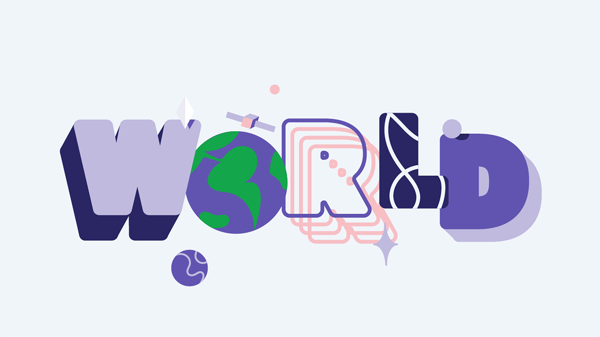 roofstudio_juni-learning_world-02-3