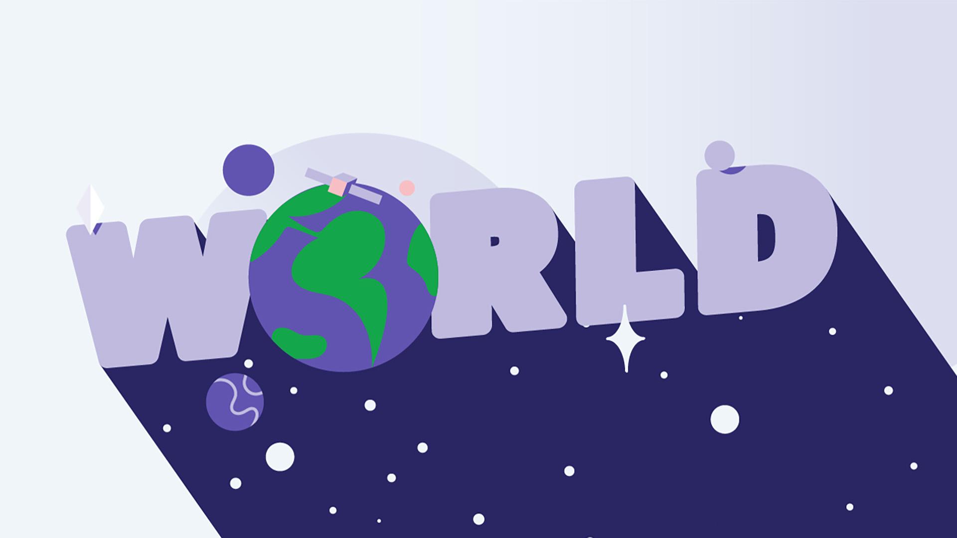 roofstudio_juni-learning_world-02-4
