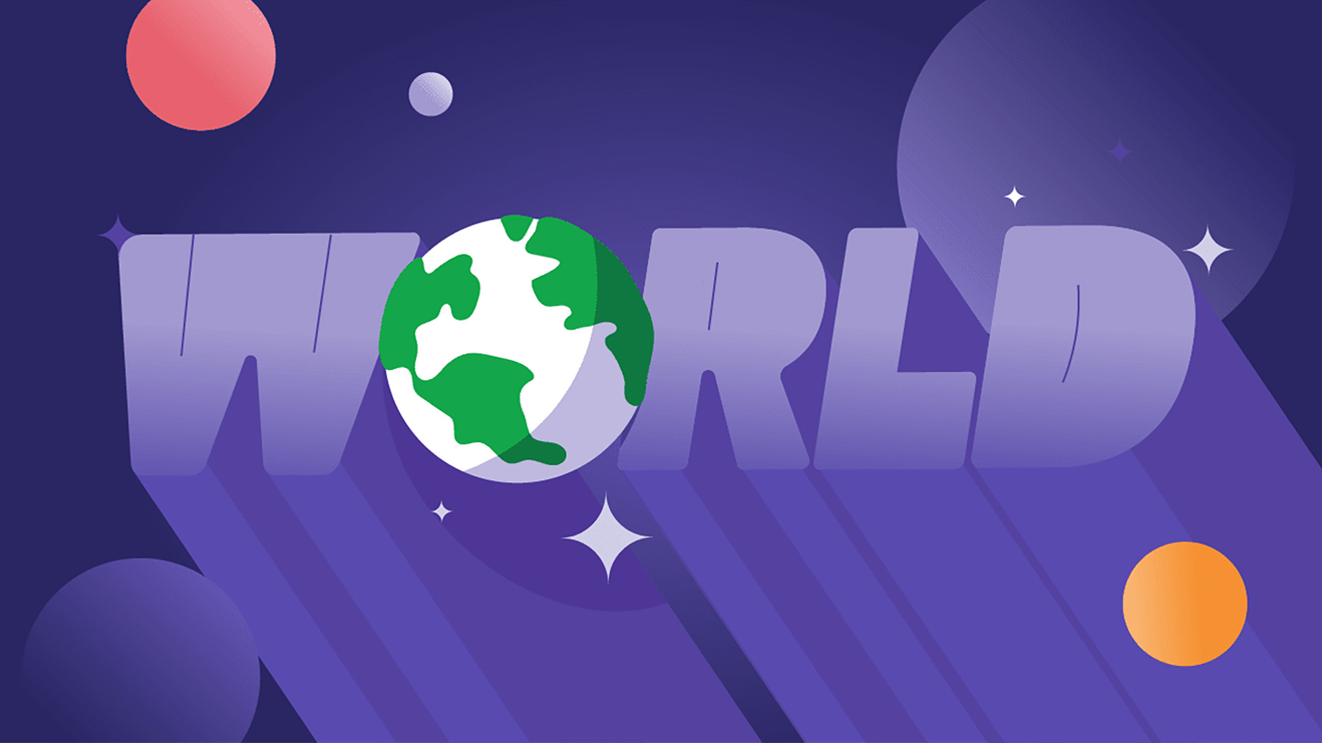 roofstudio_juni-learning_world-02-5