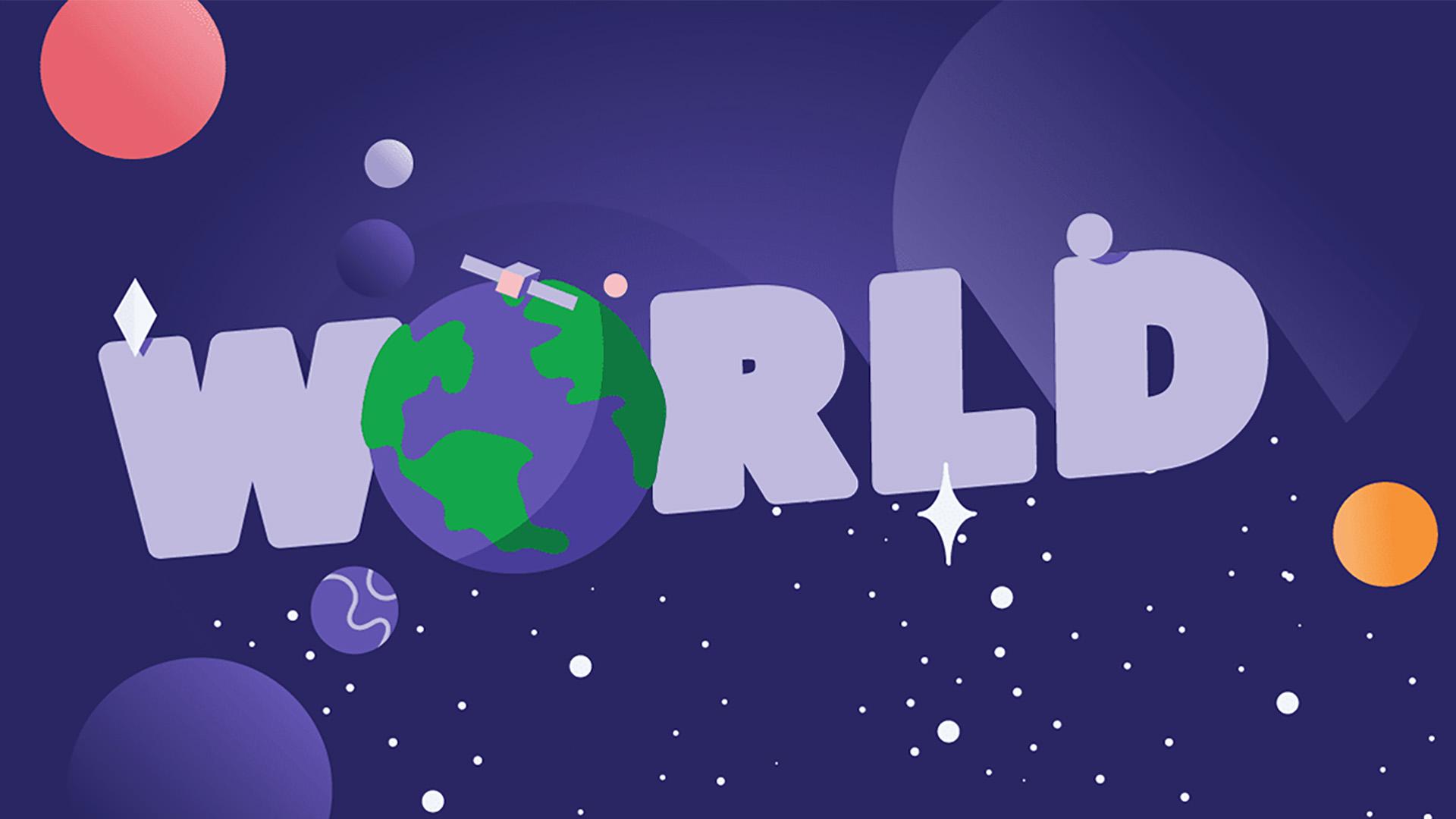roofstudio_juni-learning_world-02-6