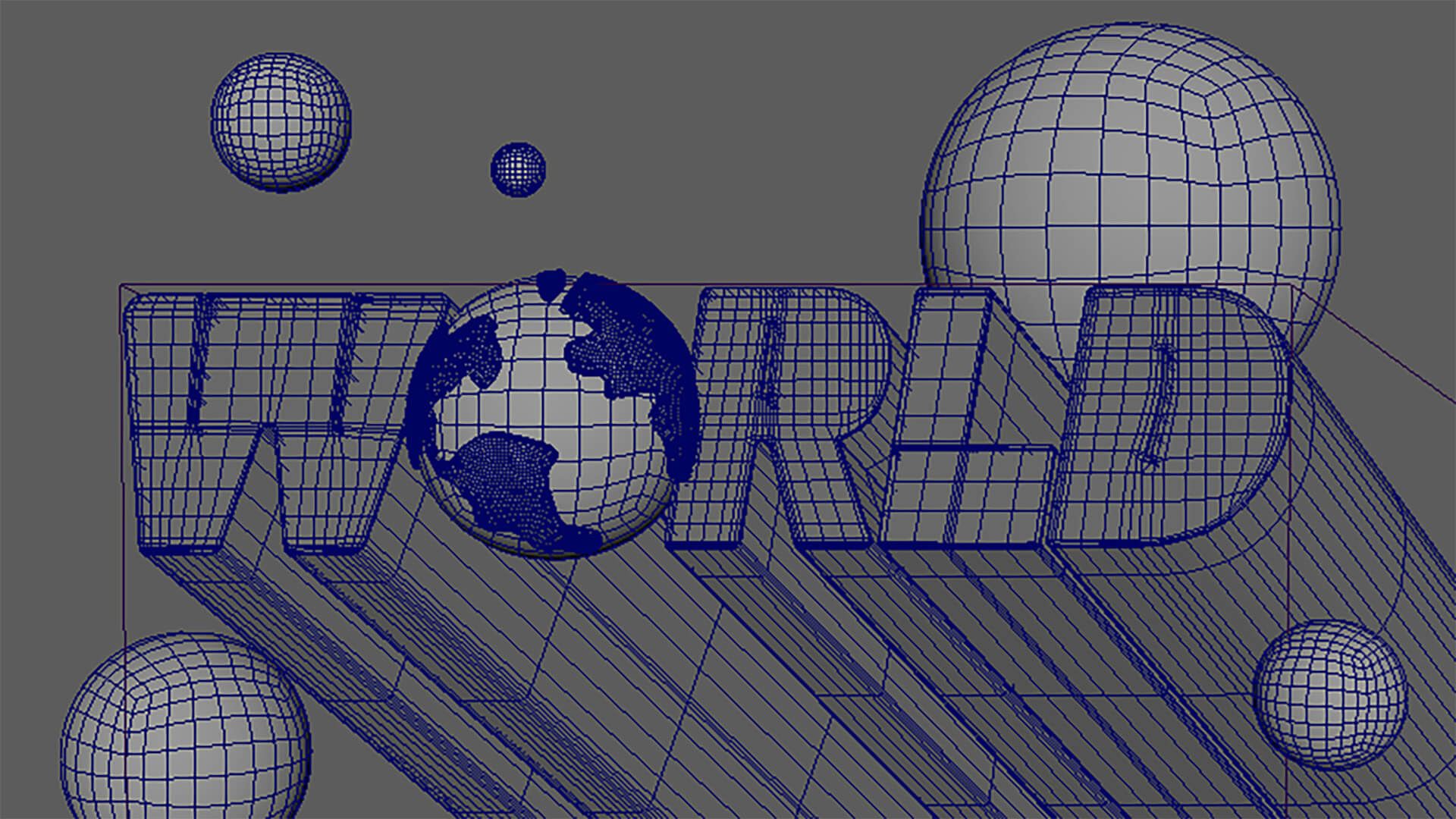 roofstudio_juni-learning_world-02-7
